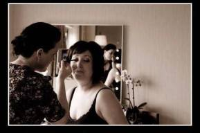 Killarney/Kerry Cork Tipperary Ireland Makeup Artist
