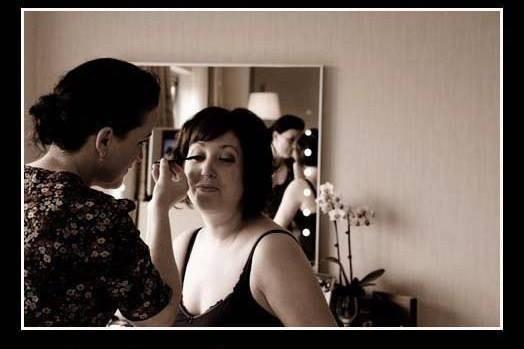 Killarney/Kerry Makeup Artist