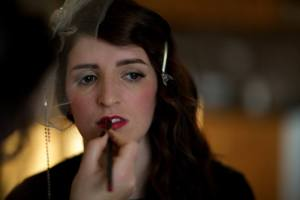Killarney/Kerry Cork Tipperary Ireland Makeup Artist