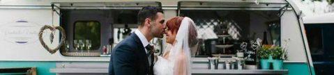 cropped-kaleen-bride3.jpg