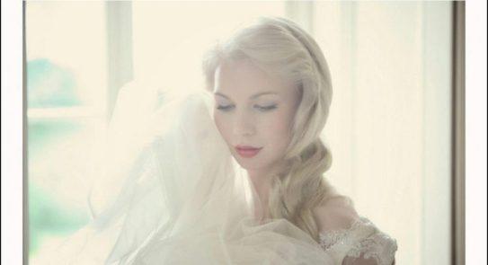cropped-victoria-bridal3.jpg