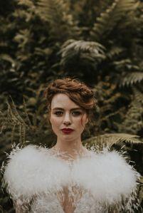 Killarney Kerry Cork Tipperary Makeup Artist